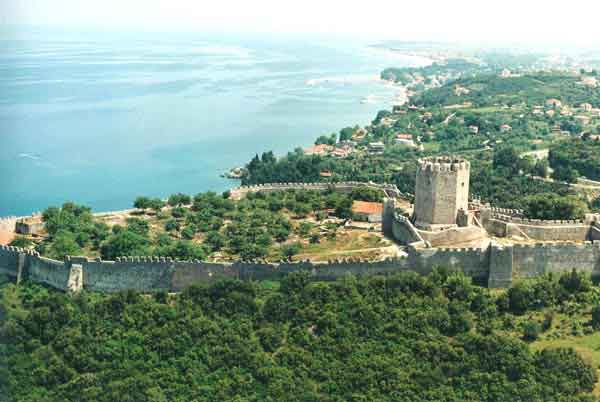 platamon_castle