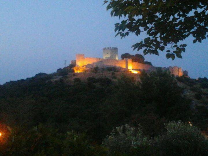 castle-arion